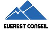 Everest Conseil | Gestion de patrimoine à Lyon