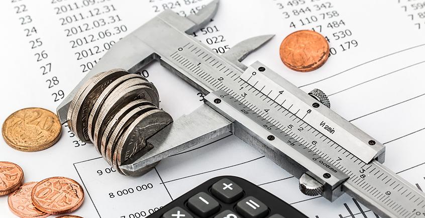 Comment optimiser votre impôt