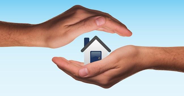 Nue-Propriété | Acquisition d'un bien immobilier de grand qualité