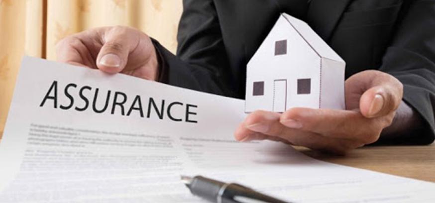 Comment faire diminuer la facture de l'assurance de votre crédit immobilier en 2021 ?