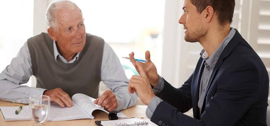 L'assurance vie : Nous vous aidons à y voir plus clair !