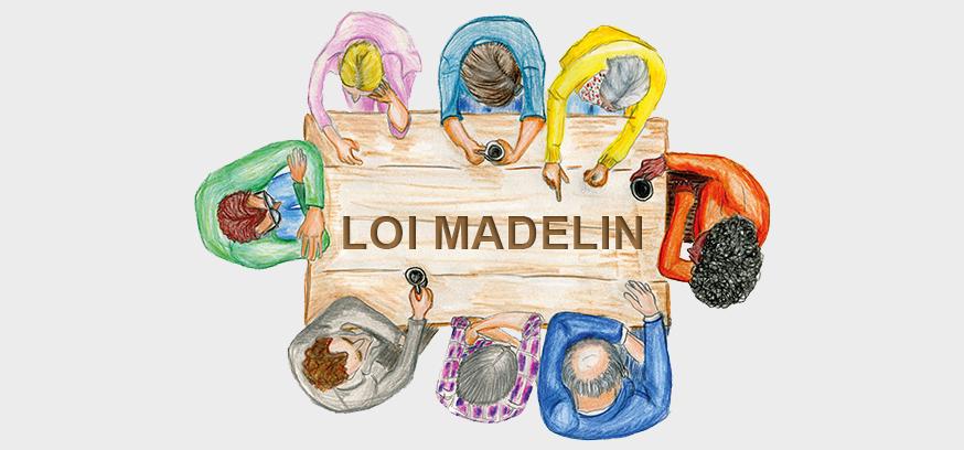 Qui peut bénéficier de la Loi Madelin ? Suivez le guide...