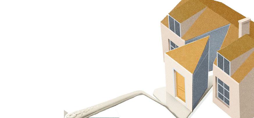 Quels sont les avantages d'une nue-propriété ? On vous dit tout ! Everest CONSEIL